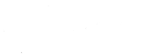 Carthage Federal Savings and Loan Association Homepage